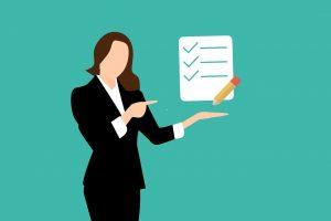 Průzkum trhu na téma Práce z domova a její úskalí